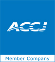 ACCJ:The American Chamber of Commerce in JAPAN(在日米国商工会議所)